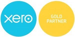 xero-logos