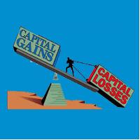 gain & loss