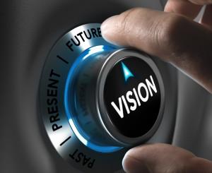 Futurist Vision