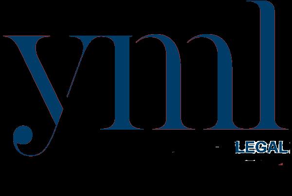 Yml Legal